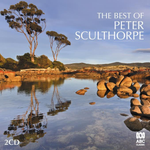 Best of Peter Sculthorpe [2CD]