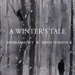 A Winter's Tale [CD]