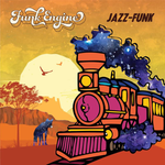 Funk Engine: Jazz-Funk