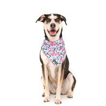 Load image into Gallery viewer, Beary Cute Neckerchief