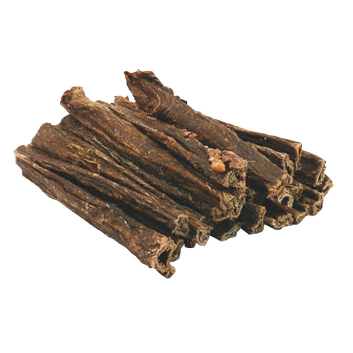 Bully Stick (1pc)