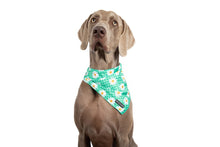 Load image into Gallery viewer, Fresh as a Daisy Neckerchief