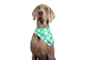 Fresh as a Daisy Neckerchief
