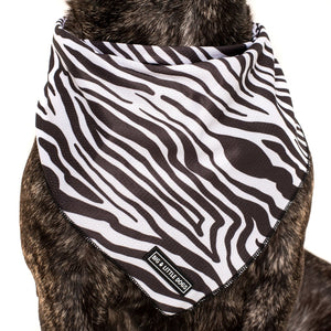 Into The Wild Neckerchief