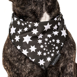 Shoot For The Stars Neckerchief