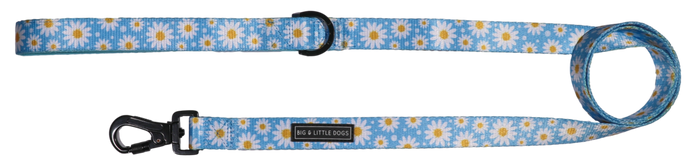 Lazy Daisy Leash