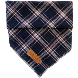 Oxford Bandana