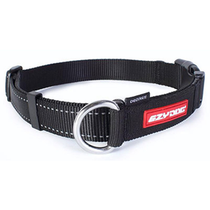Ezydog Checkmate Collar