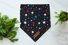 Load image into Gallery viewer, The 'Dance Amongst the Stars - Star' Bandana