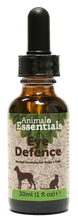 Load image into Gallery viewer, Eye Defence Herbal Tincture 30ml
