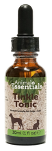 Load image into Gallery viewer, Tinkle Tonic Tincture 30ml
