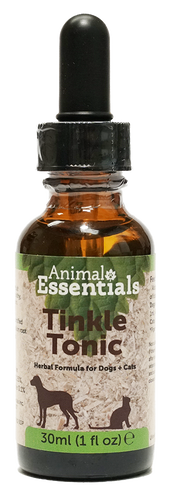 Tinkle Tonic Tincture 30ml