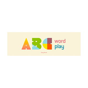 ABC Word Play