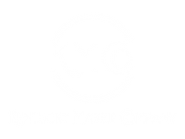 Kentucky Maker Co