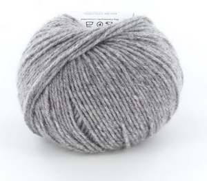 Valley Yarns Wachusett Worsted Weight Yarn, 70% Merino Wool/ 30% Cashmere