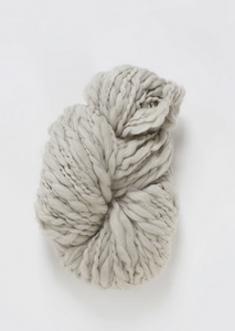 Knit Collage Spun Cloud - Multiple Colors