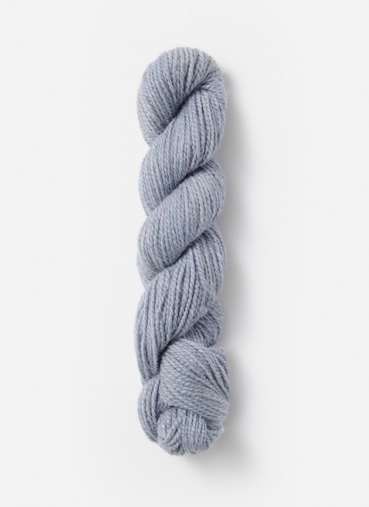 Blue Sky Fibers Yarn - Baby Alpaca - Sport Weight - Multiple Colors