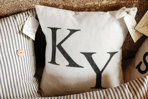 KY Pillow