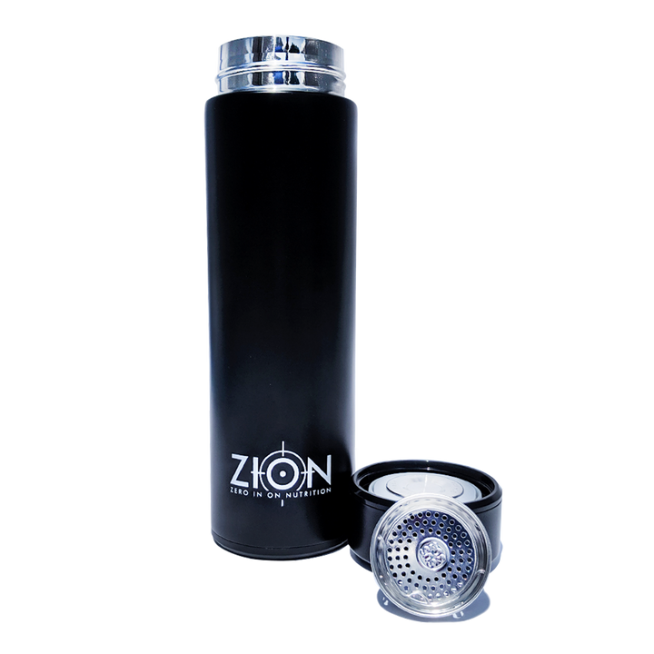 ZION Thermos