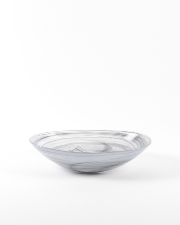 Alabaster Bowl | Rent | Smoke