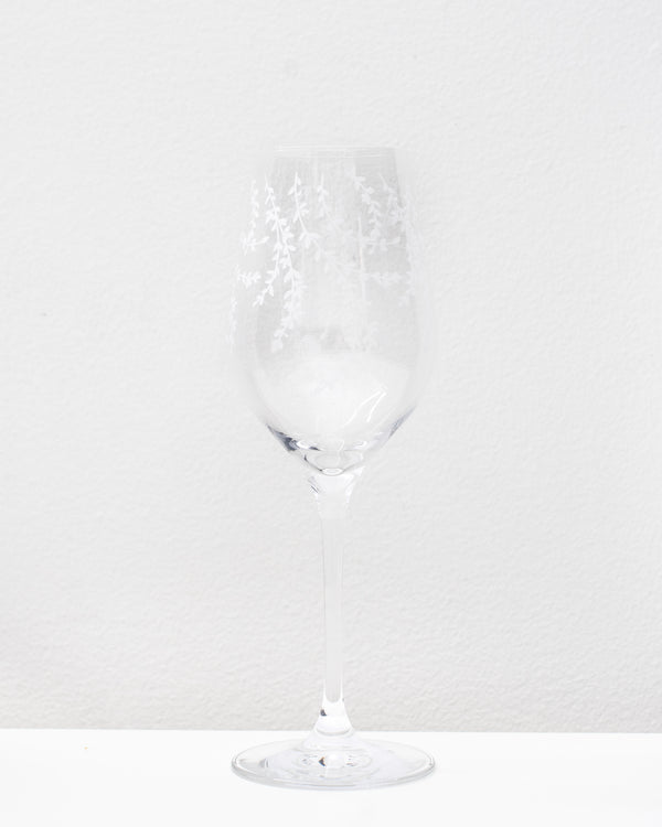 Austen White Wine | Rent | Clear