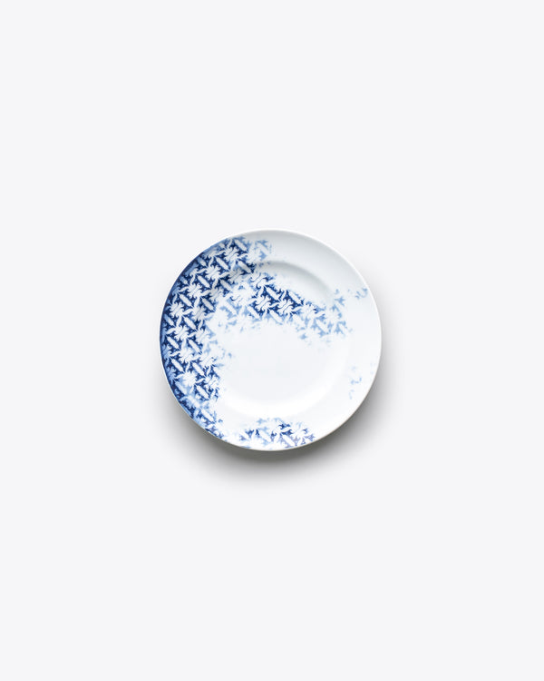 Compass Bread + Butter Plate | Rent