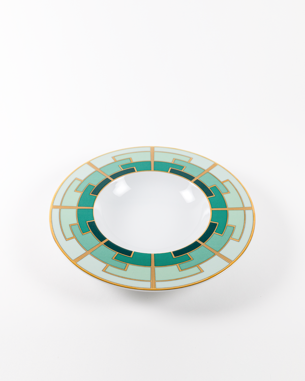 Deco Bowl | Rent