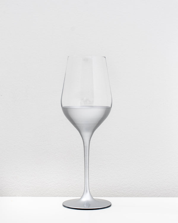 Dickinson White Wine | Rent | Silver