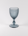 Frost Water Goblet | Rent | Smoke