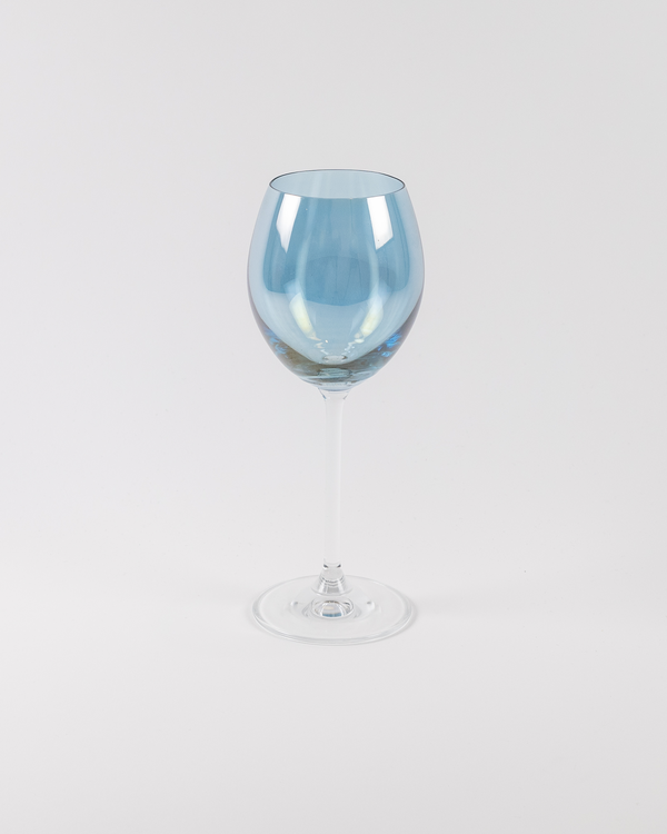 Hughes White Wine | Rent | Blue