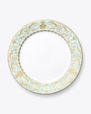 The Downton Charger Plate | Rent | Mint