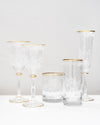 Wilde Highball Set 6pc