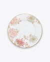 Camellia Dinner Plate | Rent