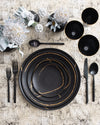 Eclipse Set | Rent | Black
