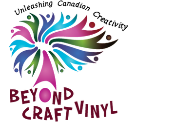 Beyond Craft Vinyl
