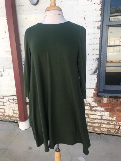 green piko dress.JPG