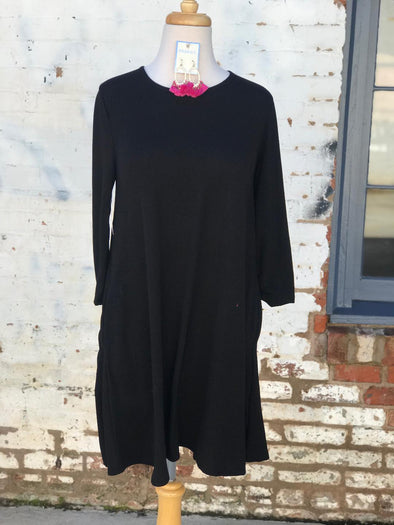 black piko dress A.JPG