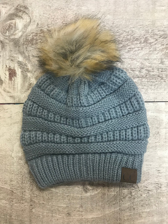 light grey cc beanie.JPG
