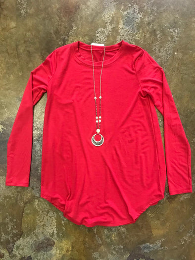 red piko top.JPG