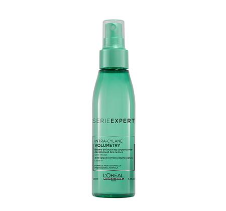 Loreal Serie Expert Volumetry Anti gravity effect root spray