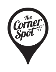 The Corner Spot gift cards!