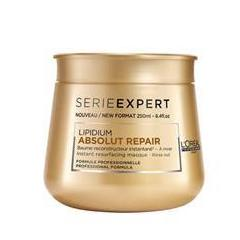 L'oreal Serie Expert Absolute repair conditioning mask