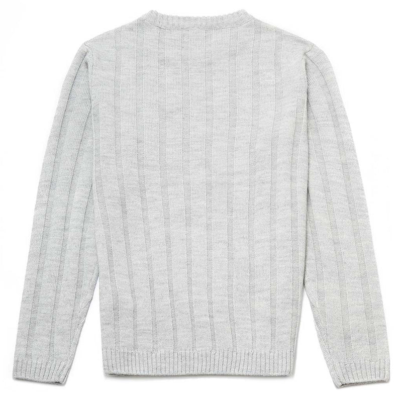 Alderley Crew Neck Jumper