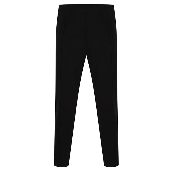 Leon Cotton Blend Smart Joggers