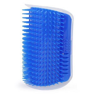 Cat Hair Trimming Attachable Comb