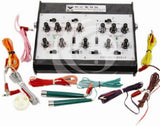 WQ-6F Electronic Acupunctoscope 7 Channel