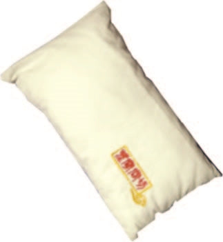 Cushion, Pulse Pillow (White) - CAM SUPPLY INC. DBA WABBO