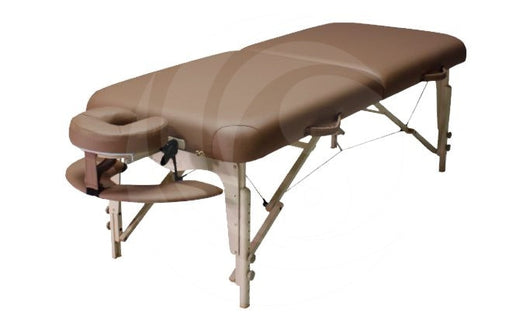 Wabbo Ultima Massage Table 32
