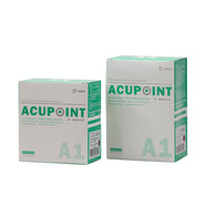 Acupoint A-Type (1 needle with 1 tube)