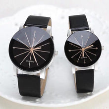 Load image into Gallery viewer, Personality Diamond Couple Watch